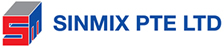 Sinmix Pte Ltd